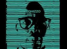 Qhizzo - Ang'lalanga (prod. by Emo Kid SA)