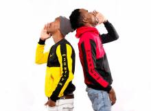AmaChillaz - Wath Umah (feat. DJ Target No Ndile & Fezeka)