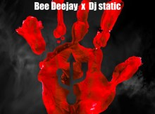 Bee Deejay & DJ Static - Stolen USB