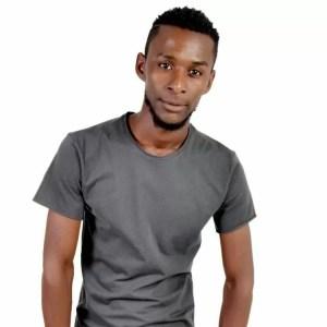 Dj Muzik SA & Ma Eve - Ngikukhumbule