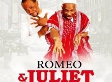 Dr Malinga feat. Olusheyeh - Romeo & Juliet
