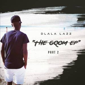 Dlala Lazz - Shooting Bass