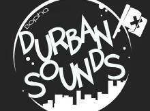 Bongzin & Durban Sounds - Hashtag (Original Mix)