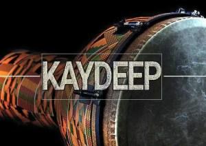 Kay Deep & Ministo - B12