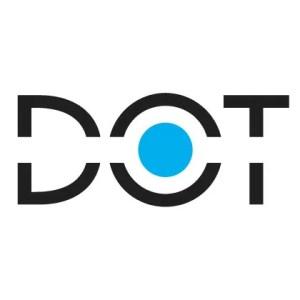 Dot Records & Inferno Boyz - Isthonga
