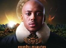Mobi Dixon feat. Nokwazi - Umculo