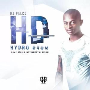 Dj Pelco - Hydro Gqom (Album)
