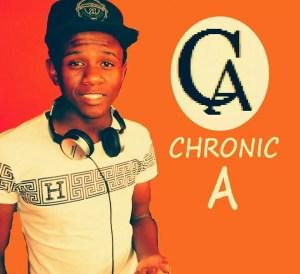 Bajike x Biza Wethu & Mr Thela - City to City
