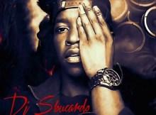 Dj Sbucardo feat. Makokorosh - As'balande