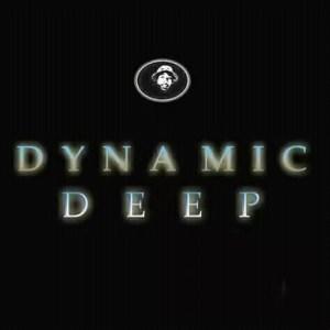 Dynamic Deep - Cassanova (Gqom Remake)
