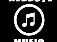 RedBoyz MusiQ - HBD Max (Black House MusiQ)