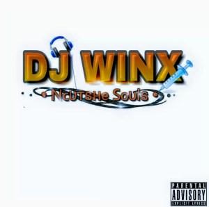 Dj Winx - 4 Missed Calls (Main Mix)