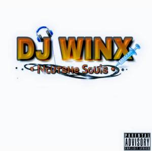 Dj Winx - Gqom 94 (TIOG Main Mix)