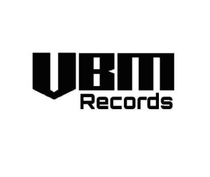 Vbm Records x Data Boyz - 12 Patterns