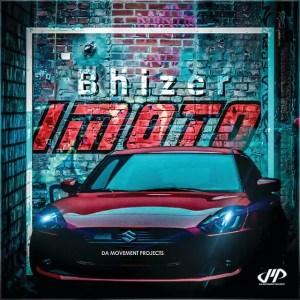 Bhizer - Imoto