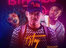 DJ Toy feat. Moonchild Sanelly & Slimcase - Isthembu