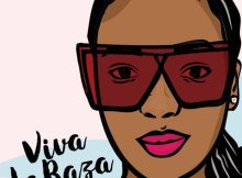 Space Network & StingRay feat. Teedoh Bangz - Viva La Raza
