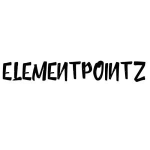 ElementPointz - Fana's Birthday (Gqom Edition)