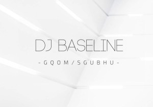 DJ Baseline - Warning (Original Mix)