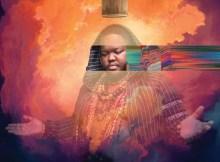 Heavy K - Amasela (feat. Dr Malinga)