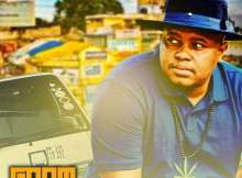 Deejay Soso feat. Dimbaza Roots - Ndiyekeleni