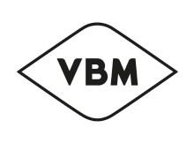 Data Boyz & Vbm Records - Homeline