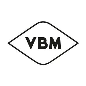VBM Records - TheGqomSon (R.I.P Ministo)