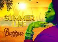 Busiswa - Jam (Ft. Da Fresh, Athi & LaSoulMates)