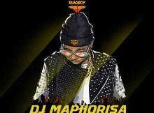 Dj Maphorisa & Sbucardo Ft. Beast & Busiswa - Hai Duu