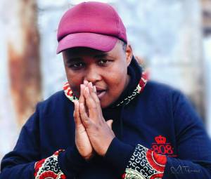 Biza Wethu - Festive Mix 2018