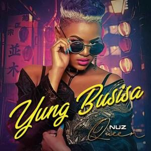 Nuz Queen feat. Biggie - Bhampa Ses'Fikile