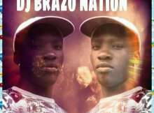 Brazo Nation - Elements