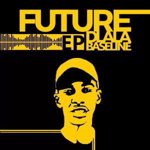 DJ Baseline - Babhubha Abantu