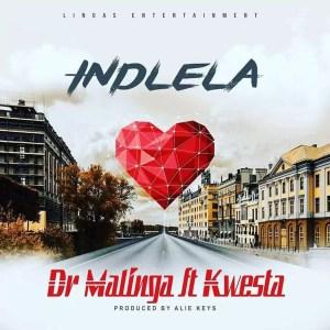 Dr Malinga feat. Kwesta - Indlela