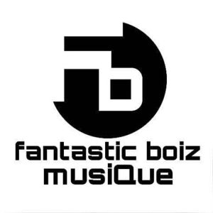 Fantastic Boyz - Gqom 10