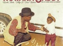 DJ Sumbody - Ngwana Daddy Ft. Kwesta, Thebe, Vettys & Vaal Nation