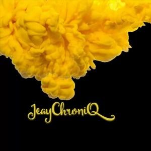 Jaey Chroniq x Masiya Song - Unyaka Wethu (Gqom)