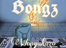 Bongz Wonyakazo - Iketswe (Busiswa Vox)