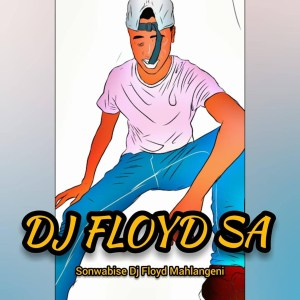 Dj Floyd x Mixmaster & Dj Vocks - FirstPlay