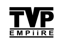 TVP Empiire x PeeCat - Mntumuri