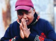 uBiza Wethu - Vukani FM Mix