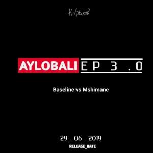 Baseline vs Mshimane - Xhasidonga (Memeza_KingReo vox)