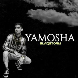 BlaqStorm - Yamosha