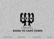 Dj Pelco - Road To CPT