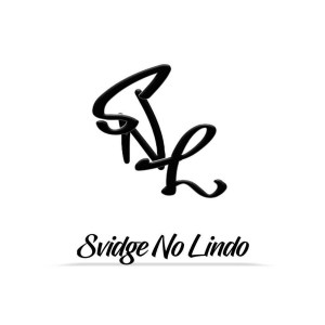 DjSvidge no Liindo x Abo - Fearless Options