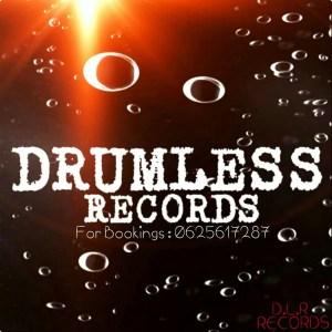 Drumless Records - Dladla Mshunqisi