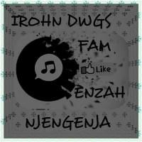 Dope Sum Boyz × IRohn Dwgs - Singing Bass [LeShandis]