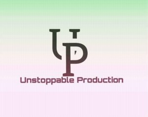 Unstoppable Production - Trip to Newland