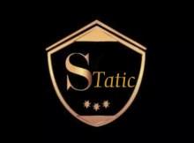 Static - Too Nice