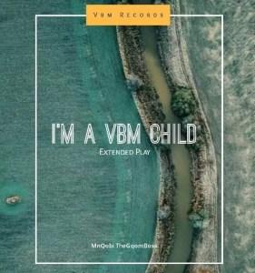 Vbm Records - Durban Sushi (iDombolo)